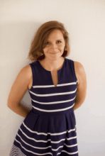 Le pari du télétravail par Maître Laure Virlet, avocate en droit du travail